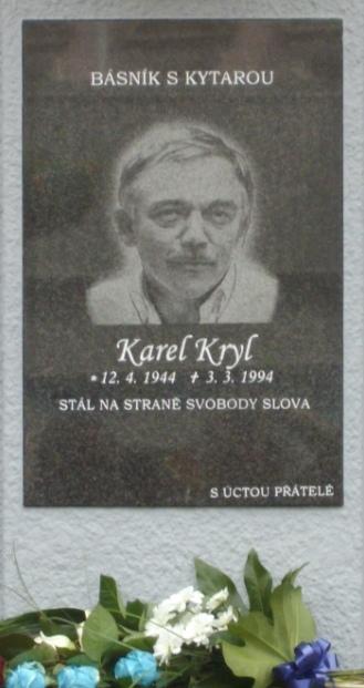 karel-kryl-pamatnik-letna.jpg