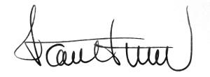 karel-kryl-podpis.jpg