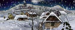 Ladovska zima